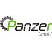 Logo von Panzer GmbH