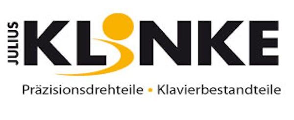 Logo von Julius Klinke GmbH & Co KG