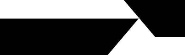 Logo von Starrag Technology GmbH Product range Droop+Rein
