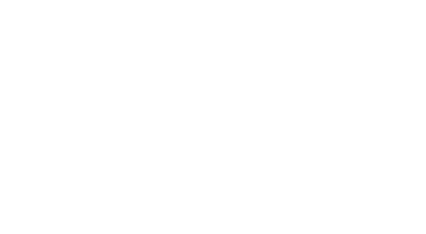 Logo von Lefatex Chemie GmbH