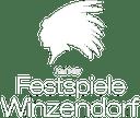 Logo von Feyertag - Macheiner OG