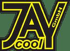 Logo von Jay-Cool GmbH