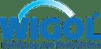 Logo von Wigol® W. Stache GmbH