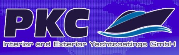 Logo von PKC Patroun Korrosionsschutz Consulting GmbH