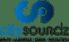 Logo von citysoundz