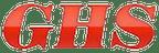 Logo von Goldschmidt & Harder GmbH