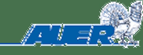 Logo von Walter AUER AG