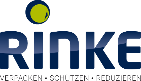 Logo von Andreas Rinke Verpackungen