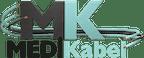 Logo von MEDI Kabel GmbH