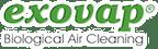 Logo von EXOVAP AG