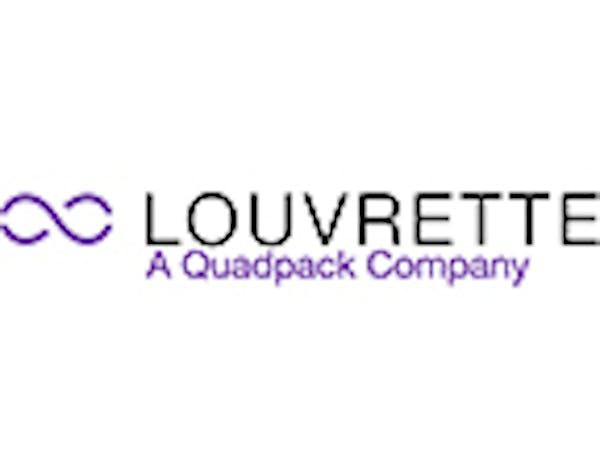 Logo von Louvrette GmbH