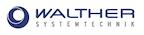 Logo von Walther Systemtechnik GmbH