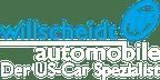 Logo von Willscheidt Automobile GmbH