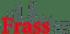 Logo von Frass GmbH