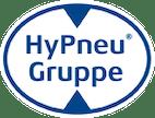 Logo von HyPneu,  Hydraulik und Pneumatik
