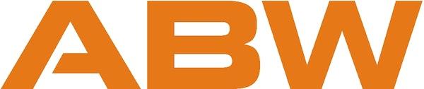 Logo von ABW Automatendreherei Brüder Wieser GmbH