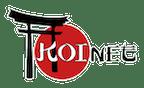 Logo von Koinet GmbH