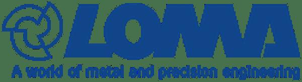 Logo von Loma Drehteile GmbH & Co KG