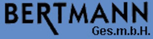 Logo von Bertmann GmbH