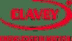 Logo von Clavey Automobil Dienstleistungs GmbH & Co. KG