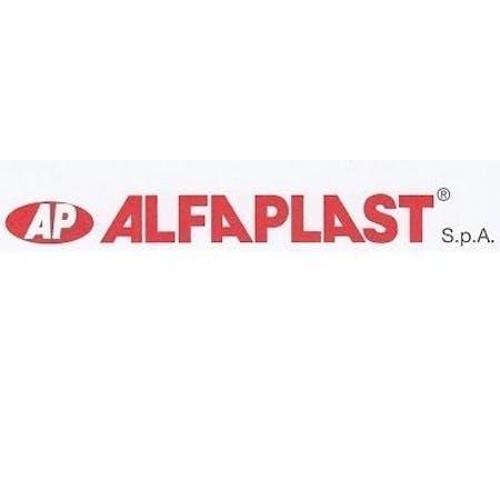 Logo von ALFAPLAST SPA