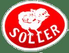 Logo von Jean Soller AG