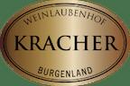 Logo von Kracher GmbH