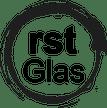 Logo von Hagen-Glas