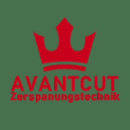 Logo von AvantCut Zerspanungstechnik
