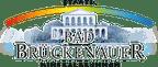 Logo von Staatl. Mineralbrunnen Aktiengesellschaft Bad Brückenau