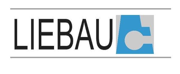 Logo von Liebau Chemie Handelsges. mbH