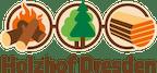 Logo von Holzhof Dresden GmbH