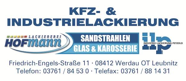 Logo von Industrielackierung Petzold GmbH