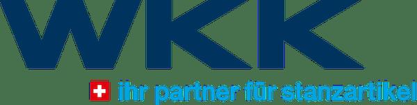 Logo von WKK Kaltbrunn AG