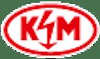 Logo von Klenk & Meder Ges.