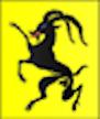 Logo von Hutter Frei Power GmbH