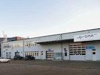 Prüfzentrum Essen