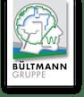 Logo von Springob Profil GmbH