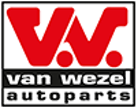 Logo von HS Autoersatzteile-Vertriebs GmbH