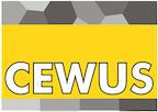 Logo von CEWUS Chemnitzer Werkstoff- und Oberflächentechnik GmbH