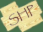 Logo von Schnippe Holz- & Parketthandel GmbH & Co. KG