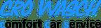 Logo von Cro Wasch
