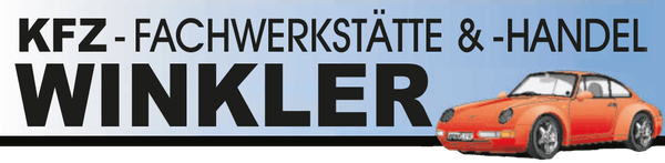 Logo von Hermann Winkler