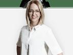 Kristin Eren, Geschäftsführerin