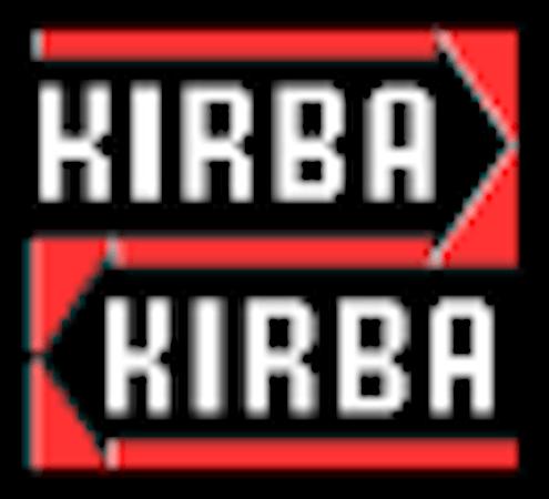 Logo von KIRBA Graviermaschinen GmbH