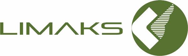 Logo von LIMAKS GmbH