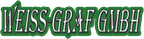 Logo von Weiß - Graf GmbH