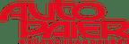 Logo von Auto Paier GmbH