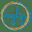 Logo von mylys
