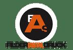 Logo von Filder-Andruck-Studio GmbH